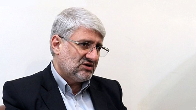 لغو جلسات کمیسیونهای تخصصی مجلس تا اطلاع ثانوی