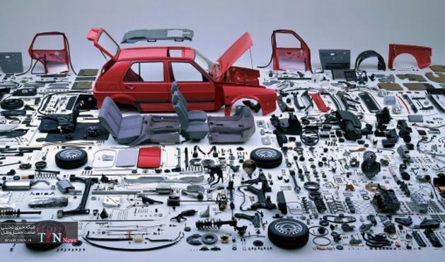 سازمان استاندارد فقط ناظر ۵۲ استاندارد اجباری خودرو و قطعات است و لاغیر