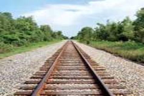 تغییر نام راه آهن گلستان به اترک خلاف مصوبه دولت است