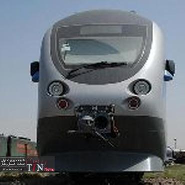 ◄ توقف قطارهای خط ۵ مترو به دلیل قطع برق و وصل آن / تکذیب بدهی مترو به وزارت نیرو