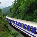 برگزاری دومین جلسه هم اندیشی مدیر کل نظارت بر خدمات مسافری راه آهن با مناطق از طریق ویدئو کنفرانس