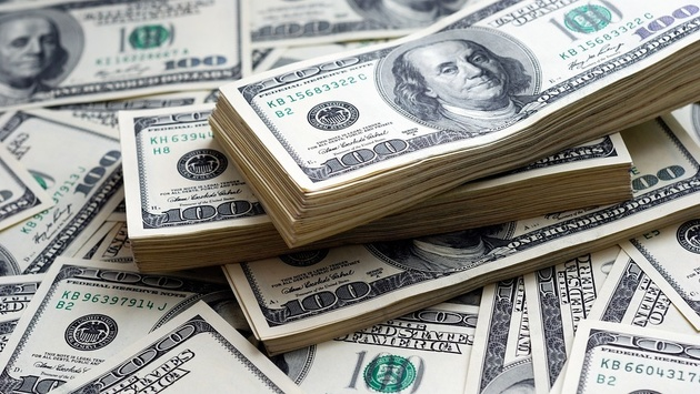 قیمت دلار ۱۲ اسفند ۱۳۹۹ به ۲۴ هزار و ۵۹۰ تومان رسید