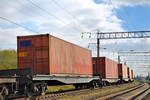 Iran eyes promoting its transit status by developing rail infrastructure