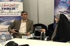 اثر کنفرانس مهندسی حملونقل بر معادلات ترافیکی تهران
