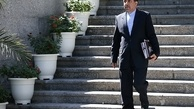 تلاش بیثمر آقای وزیر برای تغییر نگاه به پروژههای ریلی