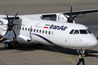 آخرین وضعیت تاسیس شرکت منطقهای هما و 10 مقصد پروازی هواپیماهای برجامی