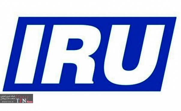 IRU extends US network to promote safety and best practice