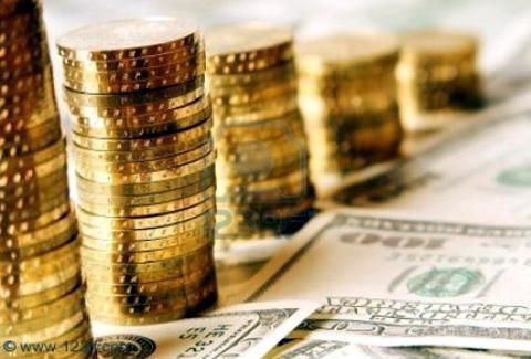 قیمت سکه ۲۲مهر ۱۳۹۹ به ۱۶ میلیون و ۴۰۰ هزار تومان رسید