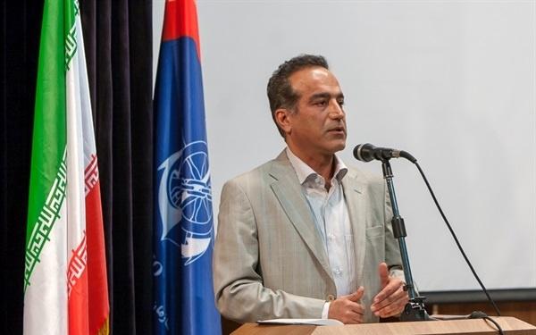 انتصاب مدیرکل بنادر و دریانوردی استان بوشهر