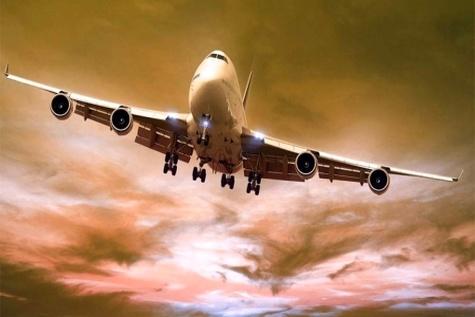 ◄ صنعت هوایی رقابتی می شود