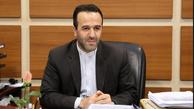 رکورد تن کیلومتر بار حمل شده در راهآهن تهران شکسته شد