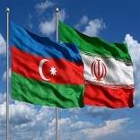 توسعه تبادلات تجاری با راهاندازی راهآهن ایران-آذربایجان