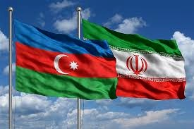 ایران؛ صدرنشین مقاصد پرطرفدار آذربایجانیها