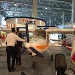ملاقاتهای دوستانه، دستاورد نمایشگاههای هوایی ایران