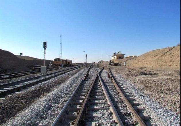 اجرای طرح قطار سریع السیر اصفهان-تهران شتاب گیرد