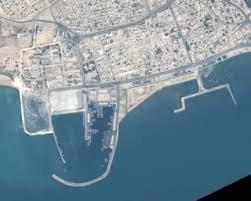 طرح مدیریت یکپارچه نوار ساحلی متوقف شد؟