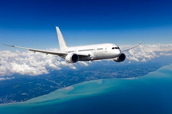 نرخ بلیت پروازهای اربعین