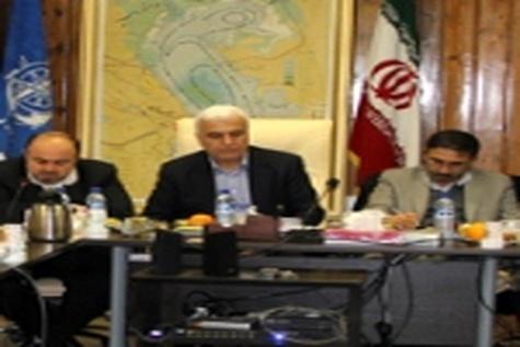 ایجاد منطقه آزاد تجاری و گردشگری در غرب مازندران ضروری است