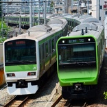 Third rail route to Tokyo Haneda Airport finalised