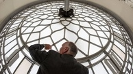 Big Ben means so much to so many - and it's our job to make sure it tells the right time'