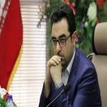 روایت متهم دوم اخلال ارزی از 6 ماه پرالتهاب بازار ارز