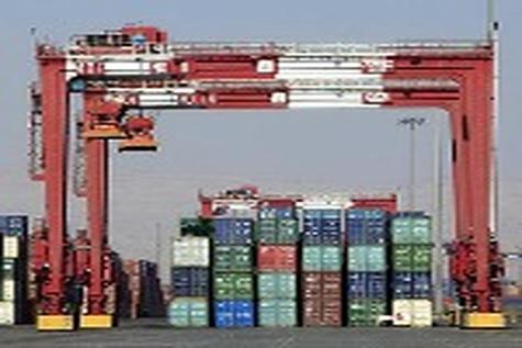 آمریکا از «دوبی»، بنادر و تجارت ایران را رصد میکند