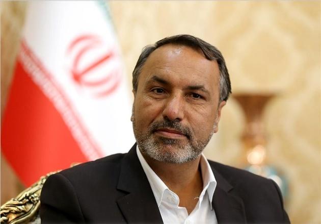 ایران از ایتیآر شکایت میکند