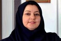 پیام نوروزی مدیرعامل شرکت هواپیمایی جمهوری اسلامی ایران به مناسبت آغاز سال ۹۷