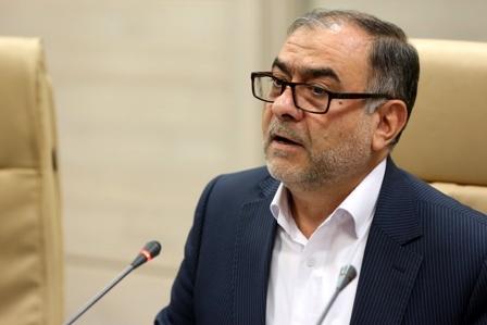 45 هزار زائر ایرانی طی 18 روز به مدینه و جده اعزام شدهاند