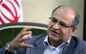 آمار نگران کننده از تهران؛ تغییر الگوی مراجعه به بیمارستانها