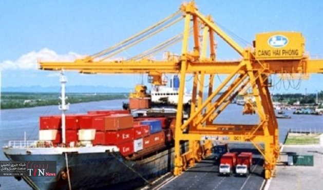 Saigon Port gearing up for share listing