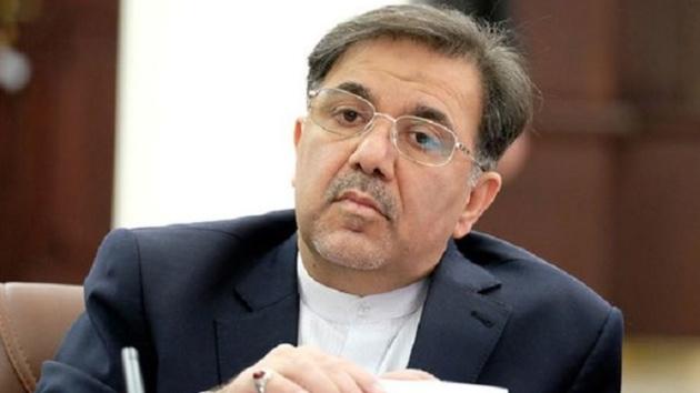 گفتگوی عباس آخوندی با متخصصان و فعالان حملونقل در کلاب هاوس