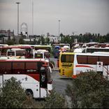 اجرای طرح سیر در مازندران