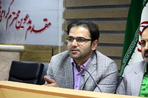 47مجتمع بین راهی مسافران در اصفهان