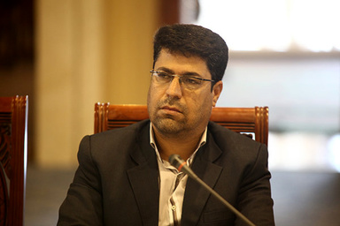 افتتاح 18 پروژه با اعتبار 9.2میلیارد تومانی در جنوب کرمان