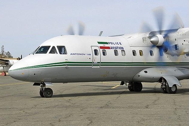 ایرلاینها از هواپیمای 140 استقبال نمیکنند؛ بهترین گزینه تغییر کاربری است