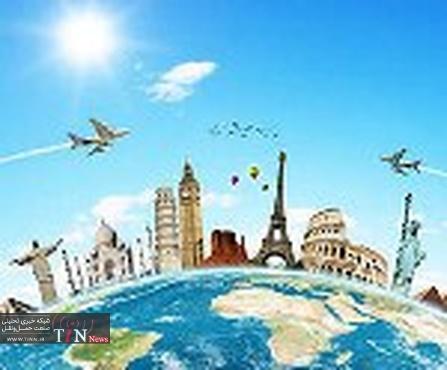 چرا مدیران گردشگری به ویژگیهای محیطی مقصد توجهی نمیکنند؟