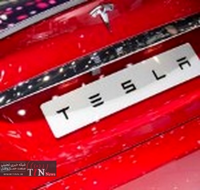 Tesla Loses A Second Time In Texas