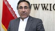 انتقاد از عدم عزم جدی وزارت راه و شهرسازی در تأمین مسکن