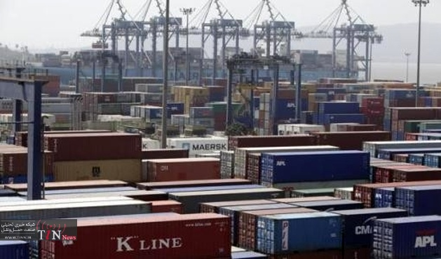 India: Will govt's port - to - firm reform sail through?