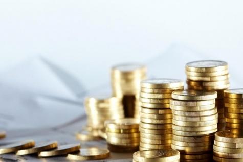 قیمت طلا، سکه و ارز / ۱۴ بهمن