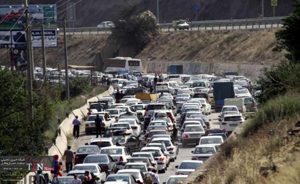 معاون وزیر راه و شهرسازی فردا به استان قزوین سفر می کند