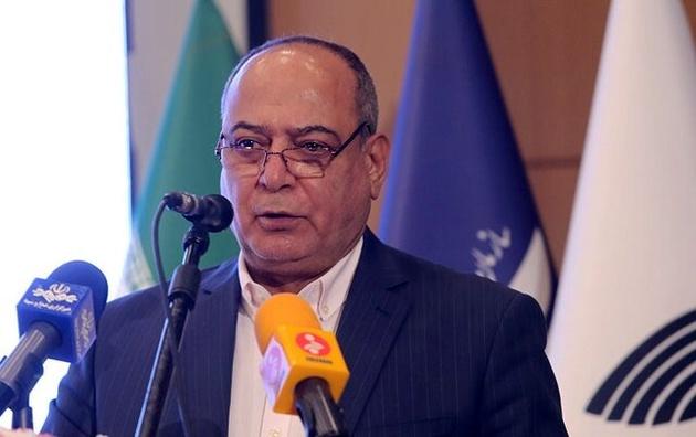 پیشنهاد عملیاتی برای بازگشت ایرانیها از کشورهای درگیر کرونا