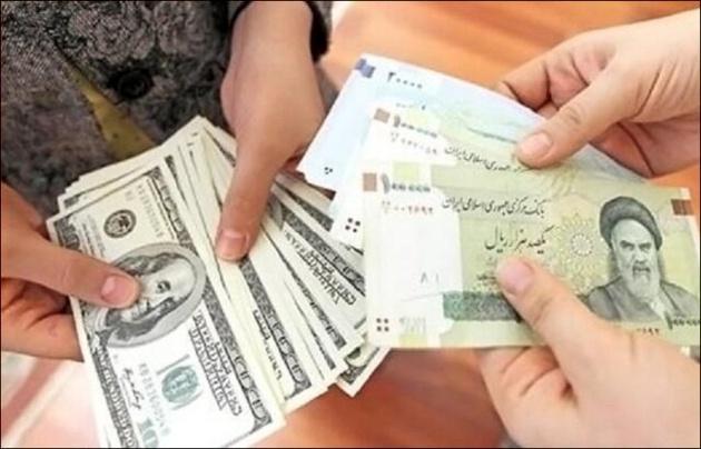 برای حفظ ارزش پول ملی باید «پایه پولی» کشور را تقویت کنیم
