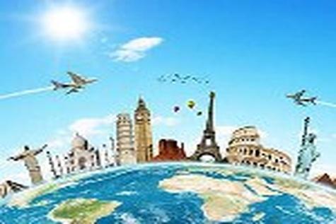 چهار سناریوی آینده گردشگری