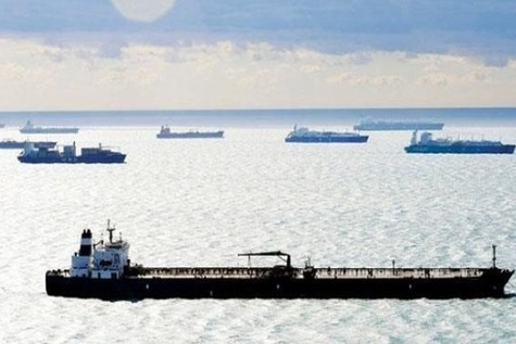 Nigeria; Excess fuel cargoes litter ports as marketers shun imports
