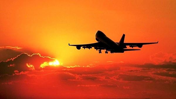 سازمان هواپیمایی:آسمان ایران برای پروازهای عبوری امن است