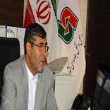 افزایش 37 درصدی ورود مسافران آذری به استان اردبیل