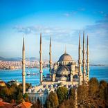 آیا کاهش ارزش لیر، مسافران ترکیه را افزایش میدهد؟