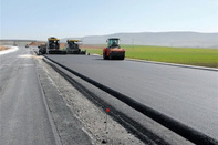 400 kilometers of highways to be inaugurated by Feb. 11